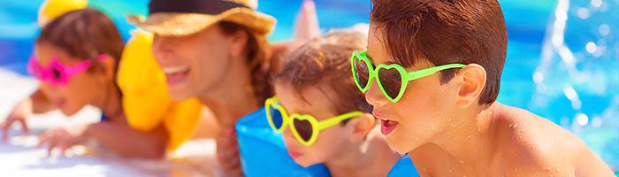 blog-pool.jpg